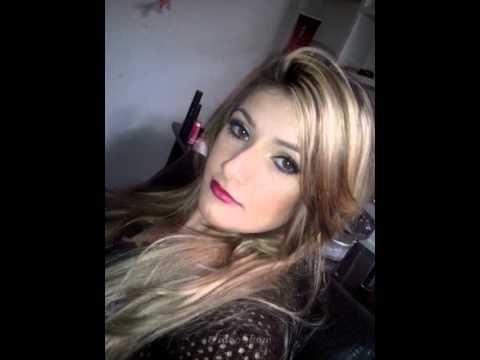 Ela e zica-Amanda Coronha(cover)