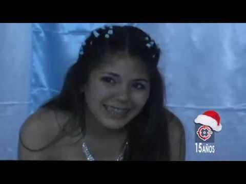 Cómplices - 15 Años de Mayra Suarez
