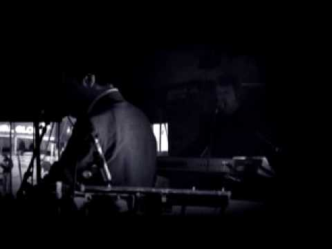 Kaada/Patton Live - The Cloroform Theme (2005)
