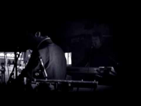 Kaada/Patton Live - The Cloroform Theme (2005)
