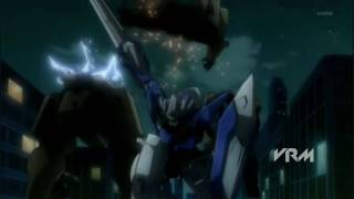 Two Steps From Hell - Dominius (Full Anime Trailer HD)