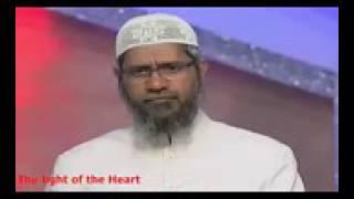 Islamik video