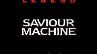 Watch Saviour Machine Legend I I video
