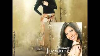Jozyanne - Levanta e vai (Letra abaixo)