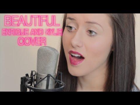 Beautiful (Enrique Iglesias and Kylie Minogue) | Georgia Merry Cover