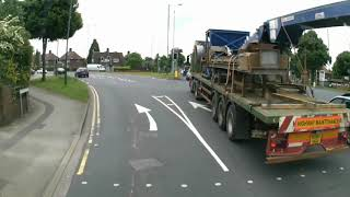 Download Song HGV DASHCAM - THINGS YOU SEE: 1 Free StafaMp3