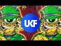 Subtronics - Glitch Fight