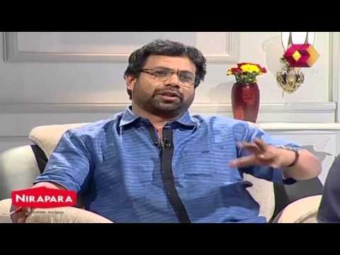 JB Junction: How Did Nivin Propose To Rinna? | നിവിനും റിന്നയും തമ്മിലുള്ള പ്രണയം