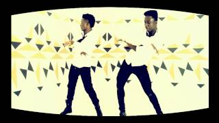 BRADEZ ft  9ice I DEY viral video