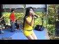 Reza Lawang Sewu - Tega - Dangdut Koplo Kenangan Terbaru MP3