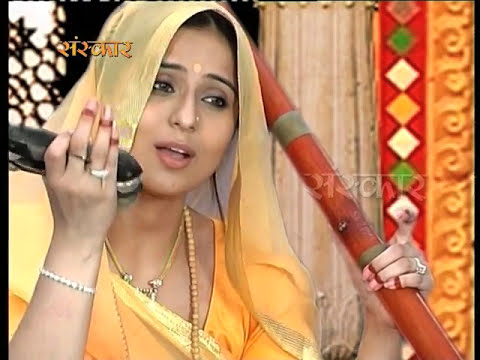 Karlo Ram Bhajan - Aapke Bhajan - Sarita Joshi video