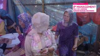 download lagu Lagu Keloas Dangdut Tarling Tati Mutia   DESI gratis