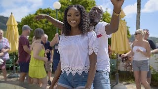 Turner - Two Days (Official Music Video) | 2019 Soca