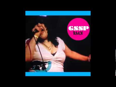 Gossip Listen Up! (A Touch Of Class Remix) Gssp Rmx