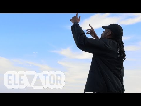 Rikki Blu Flow River (Official Music Video) rap music videos 2016