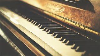 download lagu Sad Piano Instrumental Song  - Don't Leave Me gratis