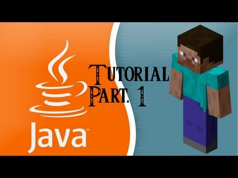 Come Fare un Gioco come Minecraft in Java #1