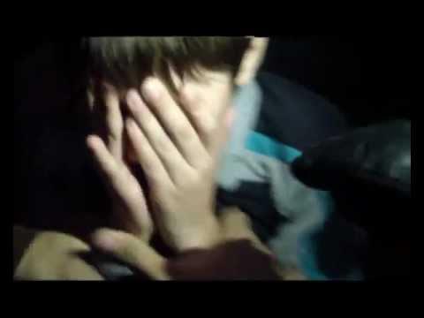Apocalipsa In Ginta Latina video