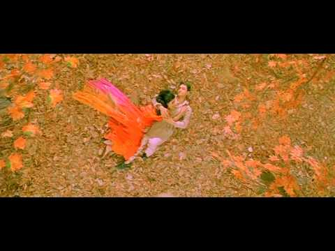 Fanaa-- Mere Haath Mein Tera Hath Ho ( Highquality ) video