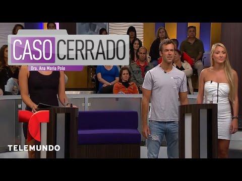 media comedia dominicana desesperada del amargue con raymond pozo