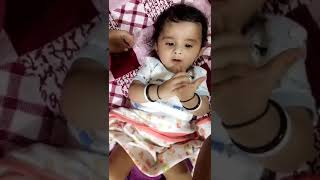 Aarav Baby Videos(9)