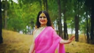New Gadhwali 2019 song Ashish chamoli and tarun pa