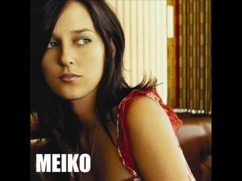 Meiko - Heard It All Before