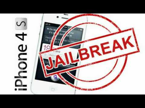 Pod2G Released Untethered Jailbreak iPhone 4S & iPad 2 iOS 5.0.1!