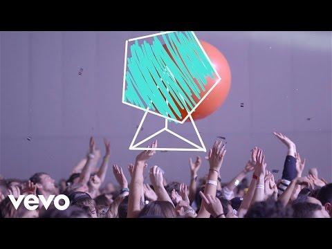 Alison Wonderland - Take It To Reality