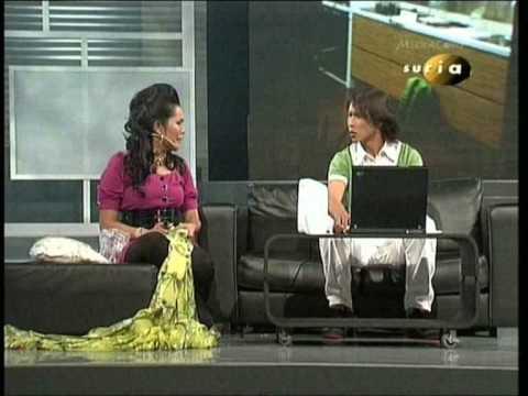 Sinar Lebaran 2009 Part 4