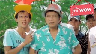 Vua Gà - Bảo Chung [Hài Kịch] - meWOW