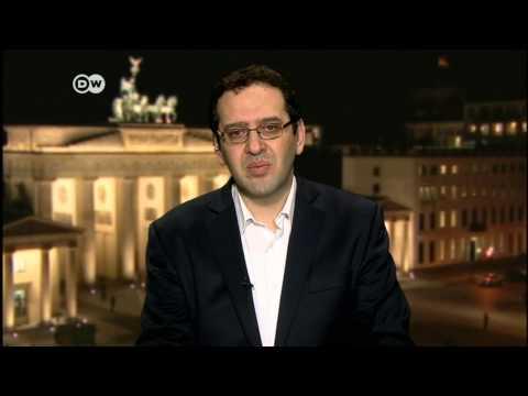 خبير في مكافحة الإرهاب: ألمانيا تواجه أيضا تهديدات إرهابية | الجورنال