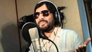 Bollywood World - Roop Kumar Rathod Records His New Album - Latest Bollywood News