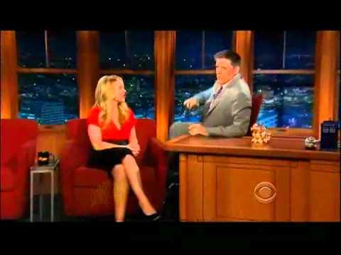 Craig Ferguson 2812C Late Late Show Christina Appl.mp3