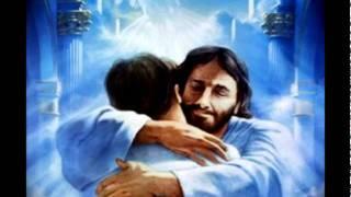 Sara-me Senhor Jesus