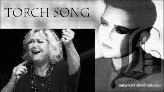 Watch Mathilde Santing Torch Song video