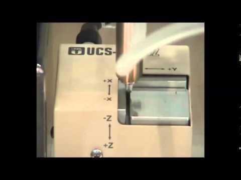 רובוט תעשייתי 10 מבית Mitsubishi Electric