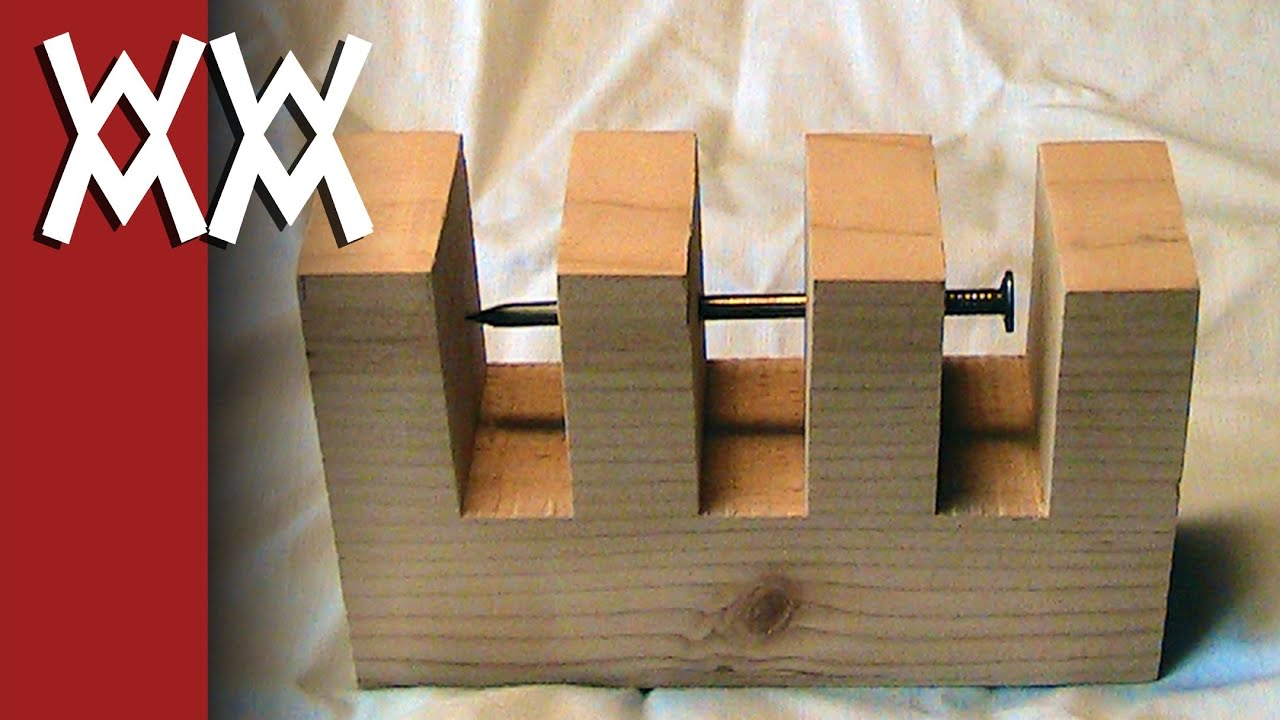 Luxury Cool Woodworking Projects For Kids  Woodworking