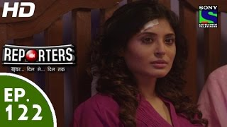 Reporters - रिपोर्टर्स - Episode 122 - 5th October, 2015