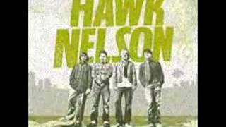 Watch Hawk Nelson Hello video