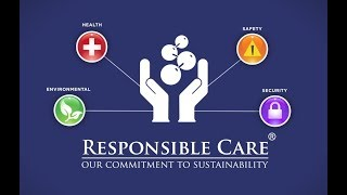 Introduction to Responsible Care®