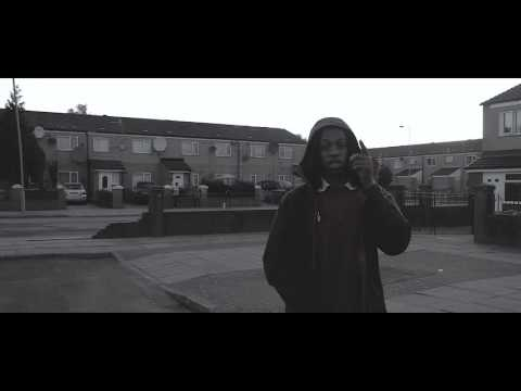 Rayzer Anti Social rap music videos 2016