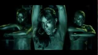 Dawn Richard - Automatic