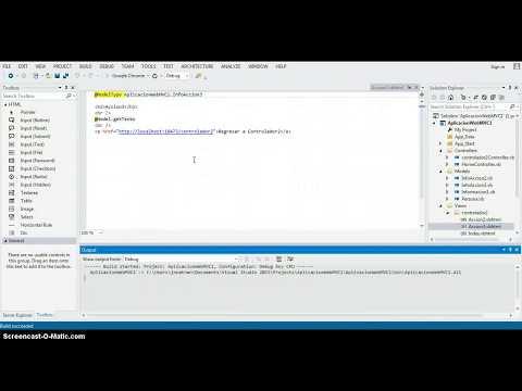 Aplicacion Web con Asp Net MVC y Visual Basic jonathanmelgoza