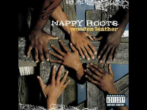 Nappy Roots - Nappy Roots Day