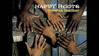Watch Nappy Roots Nappy Roots Day video