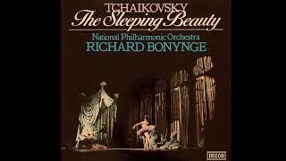 Sleeping Beauty Uncut Richard Bonynge National Philharmonia Orchestra 1978