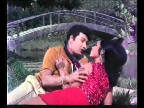 Pachai Kili Muthu Hd Song video