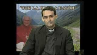 Sacramentum Caritatis - C (Parte 1)