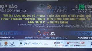 Phát triển công nghệ thông tin bằng công nghệ số | VTC14